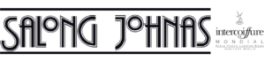 Salong Johnas